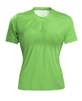 Admiral Performance Jersey-Women's