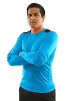 Admiral Solo Padded GK Jersey