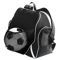 Player Ball Backpack