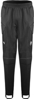 Admiral Fulcrum GK Pant (Padded)