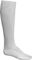Admiral Professional Sock-Various Colors