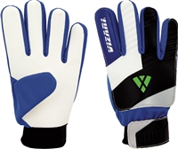 Junior Keeper Goalkeeper Gloves Size 5