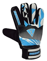 Junior Stopper Goalkeeper Gloves Size 5