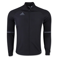 Adidas Condivo 16 Warm Up Jacket-ADULT