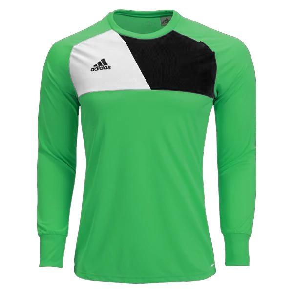 Adidas Assita 17 GK Jersey | Goalkeeper | Soccerchili.com
