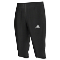 Adidas Core Three-Quarter Pant-ADULT
