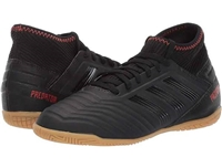 Adidas Predator 19.3 IN Junior-YOUTH