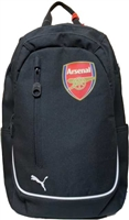 Arsenal F.C Puma Shield Backpack