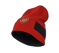 Arsenal F.C Performance Beanie