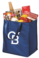 Coldwell Banker Grocery Tote