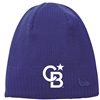 Coldwell Banker Realty New Era Knit Beanie