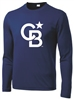 Coldwell Burnet Realty Long Sleeve Tee