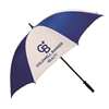 Coldwell Banker King Size Umbrella