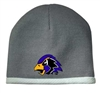 Hawks Embroidered Performance Knit Hat