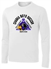 Chaska Performance Tee LONG SLEEVE