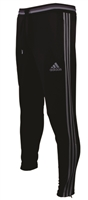 Adidas Condivo 16 Training Pant-YOUTH & ADULT