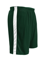 Laguna Adult Soccer Short