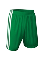 Youth Pueblo Soccer Short