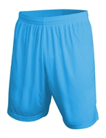 Adult Dakota Soccer Short