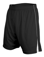 Frisco Soccer Short