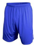 Colt Adult Soccer Short
