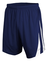 Santa Fe Adult Soccer Short