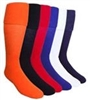 Tube Sock COLORS