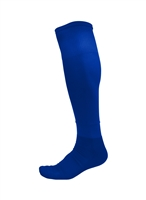 Extreme Soccer Sock ADULT