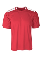 Challenger Chippewa Soccer Jersey