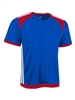 Tomahawk Youth Soccer Jersey