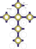 Soccer Ball Design 16