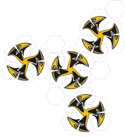 Soccer Ball Design 31