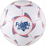 FUTSAL BALL-Custom