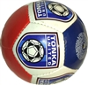 SKILL BALL SIZE 1-Custom