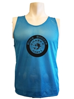 Custom Training Pinnie/Scrimmage Vest