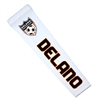 Delano SC Compression Sleeves YOUTH & ADULT