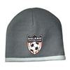Delano SC Performance Knit Hat