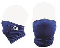 Coldwell Performance Gaiter Face Mask-Pack of 2