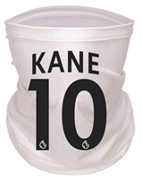 KANE Performance Gaiter Face Mask