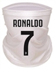 RONALDO Performance Gaiter Face Mask-BOGO