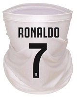 RONALDO Performance Gaiter Face Mask