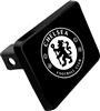 "Chelsea Trailer Hitch Cover (2"" Post)"