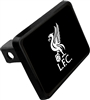 "Liverpool Trailer Hitch Cover (2"" Post)"