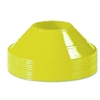 Disc Cone MINI (set of 24)