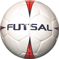 Futsal Soccer Ball-Junior