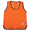Deluxe Training Pinnie/Scrimmage Vest-CHILD
