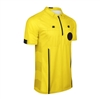 NEW Pro Referee Jersey 2017