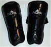 Shin Guards Classic