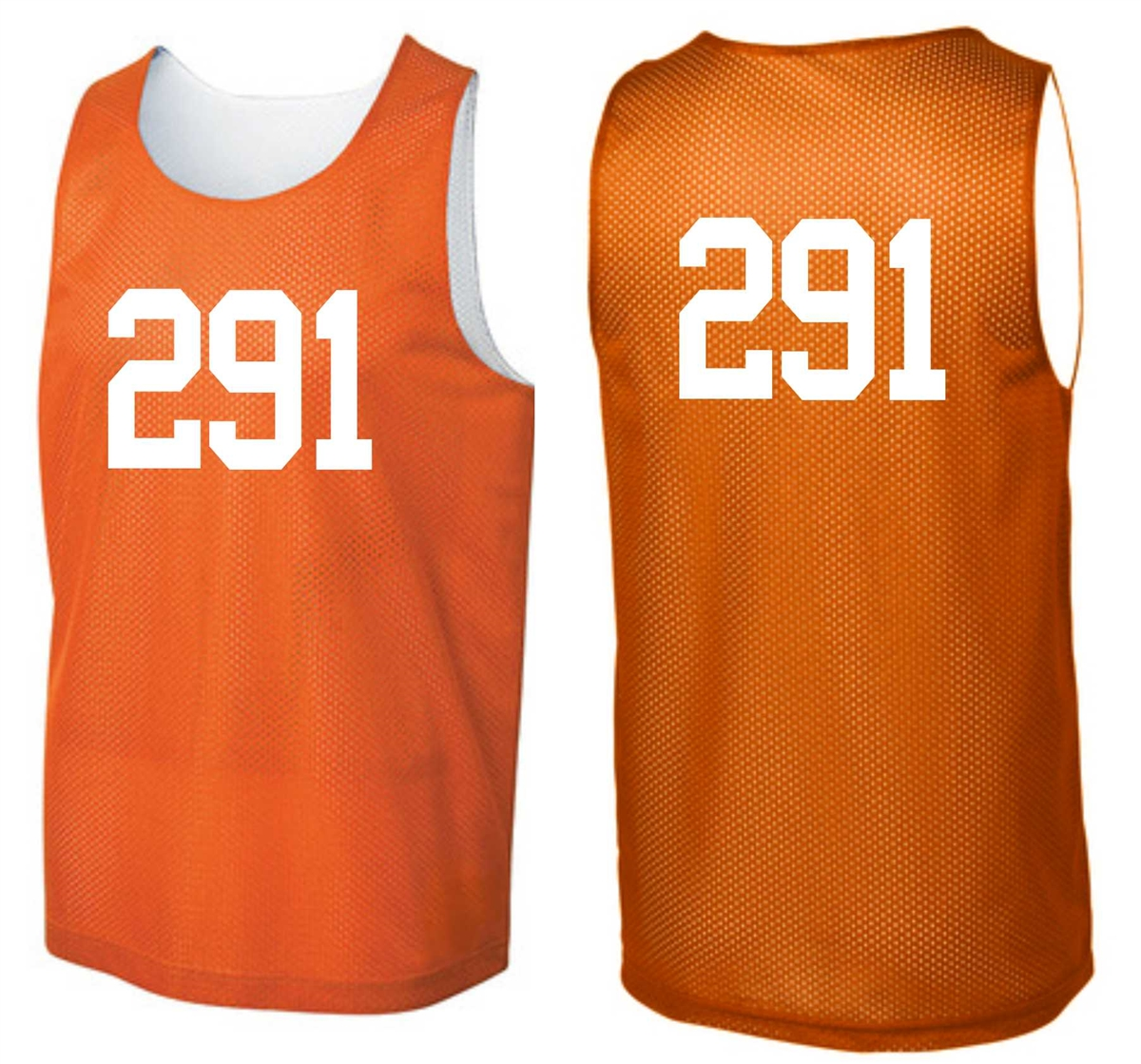 59859e8583e Reversible Scrimmage Vests