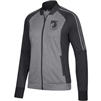 Minnesota United FC Adidas Anthem Jacket-WOMENS